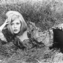 Faye Dunaway - 454 x 359