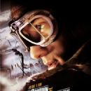 Sky Captain and the World of Tomorrow poster - 2004
