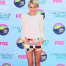 Teen Choice Awards 2012 (July 22)