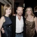 "Premiere Screening of AMC's New Drama  ""Breaking Bad"""