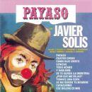 Javier Solís - Payaso