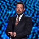 Ben Affleck-July 15, 2015-The 2015 ESPYS - 454 x 575