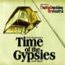 Emir Kusturica - Time of the Gypsies