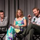 """Breaking Bad"" SAG Screening"