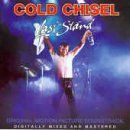 Cold Chisel - Last Stand