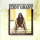Eddy Grant - Barefoot Soldier