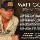 Matt Goss - 400 x 279