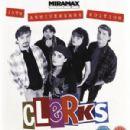 Clerks - 300 x 347