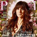Pani Magazine Poland - 454 x 589