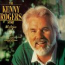 The Kenny Rogers Story