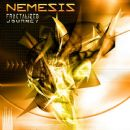 Nemesis (pop music duo) Album - Fractalized Journey