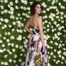 Cobie Smulders – 2017 Tony Awards in New York City - 454 x 678