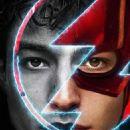 Justice League (2017) - 454 x 808
