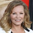 Cheryl Ladd – 'Unforgettable' Premiere in Los Angeles - 454 x 595