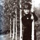 Lyudmila Gurchenko - 454 x 672