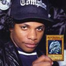 Various Pictures of Eazy-E - 454 x 587