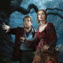 Into the Woods  - Promo Photos (2014)