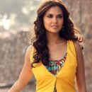 Actress Esha Gupta Pictures from Jannat 2