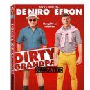 Dirty Grandpa (2016) - 454 x 559