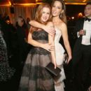 Kate Beckinsale : 76th Annual Golden Globe Awards Post-Party