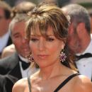 Katey Sagal - 61 Primetime Creative Arts Emmy Awards Held At The Nokia Theatre LA Live On September 12, 2009 In Los Angeles, California