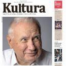 Ivo Štivičić  -  Magazine Cover