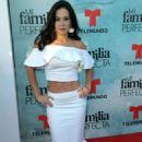 Coraima Torres – 'My Perfect Family' Screening in Miami - 454 x 708