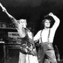 Sweeney Todd: The Demon Barber of Fleet Street - 454 x 255