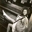 Mary Howard - 454 x 597
