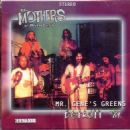 Mr. Gene's Greens '68