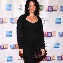 "7th Annual Tribeca Film Festival - ""Baby Mama"" Opening Night Premiere"
