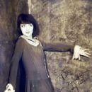Colleen Moore - 454 x 594
