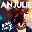 Anjulie Persuad - 454 x 454