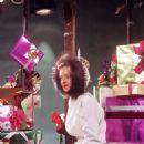Christmas with Bette Davis