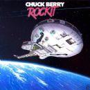 Chuck Berry - Rock It