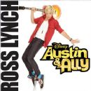 Ross Lynch - Austin & Ally