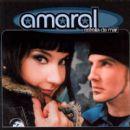 Amaral - Estrella De Mar