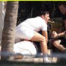 Ricky Martin - 454 x 303
