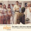 Our Man Flint - 454 x 362