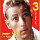 Danny Kaye - Danny Kaye On Song