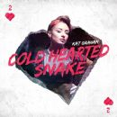 Kat Graham - Cold Hearted Snake