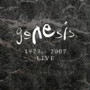 1973 - 2007 Live