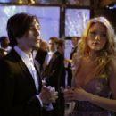 """""""Gossip Girl"""" (2007)"""