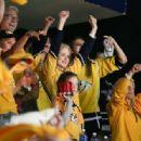 Keith Urban and Nicole Kidman : 2017 NHL Stanley Cup Final - Game Three - 454 x 316