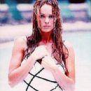Brooke Richards