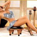 Brooke Richards - 454 x 318
