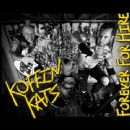 Koffin Kats Album - Forever For Hire