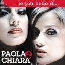 Paola & Chiara - paola & Chiara