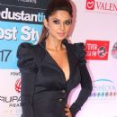Jennifer Winget :  HT Style Awards 2017 - 379 x 600