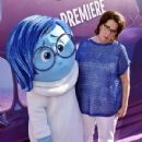 Phyllis Smith - 430 x 594